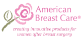 American Breast Care Logo