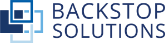 Backstop Solutions logo