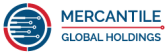 Mercantile Global Holdings logo