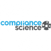Compliance Science logo