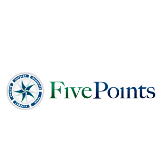 FivePoints logo