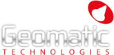Geomatic Technologies logo