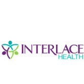 Interlace Health