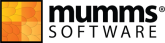 Mumms Software logo