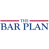 The Bar Plan logo