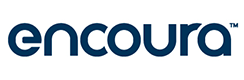 Encoura logo
